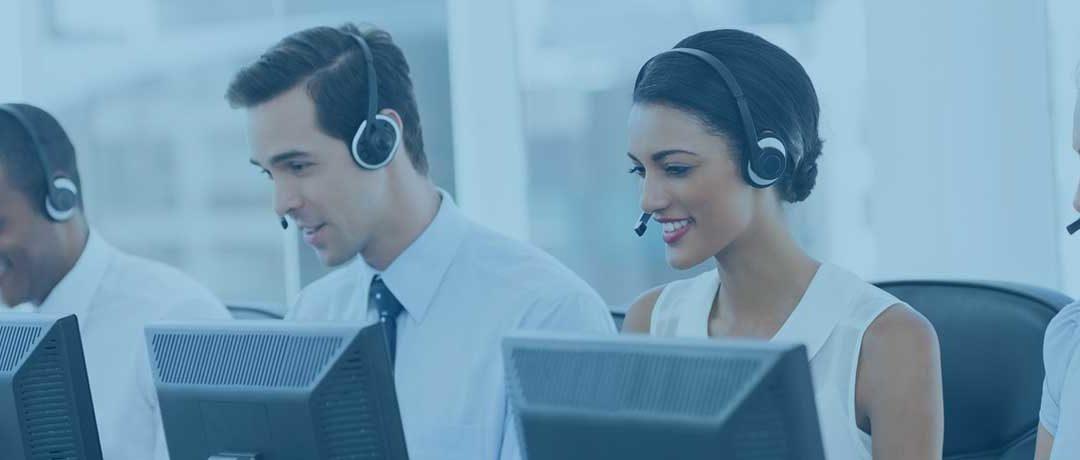 Contact Center Fidelity, la solución actual para la atención al cliente en cualquier organización.