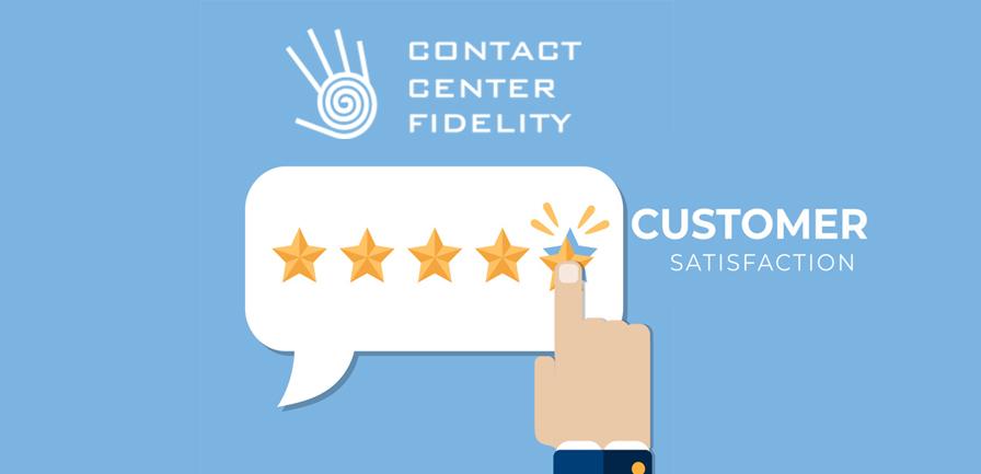 Las 4 aportaciones clave de un Contact Center en la #experienciaCliente