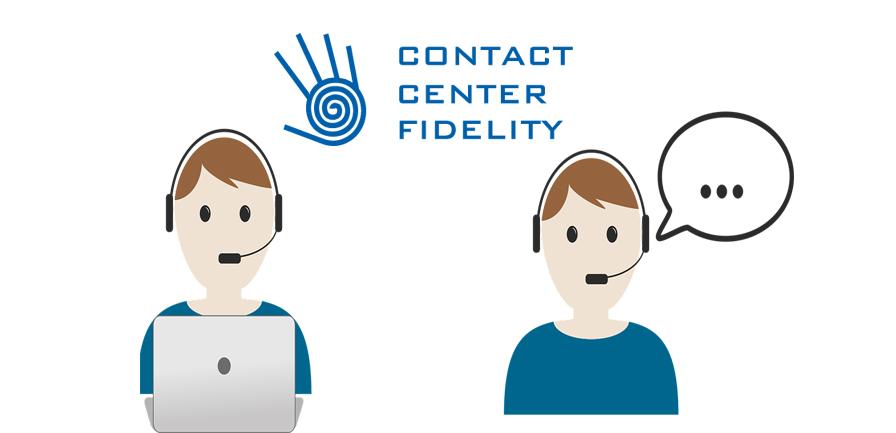 La experiencia de cliente en un Contact Center