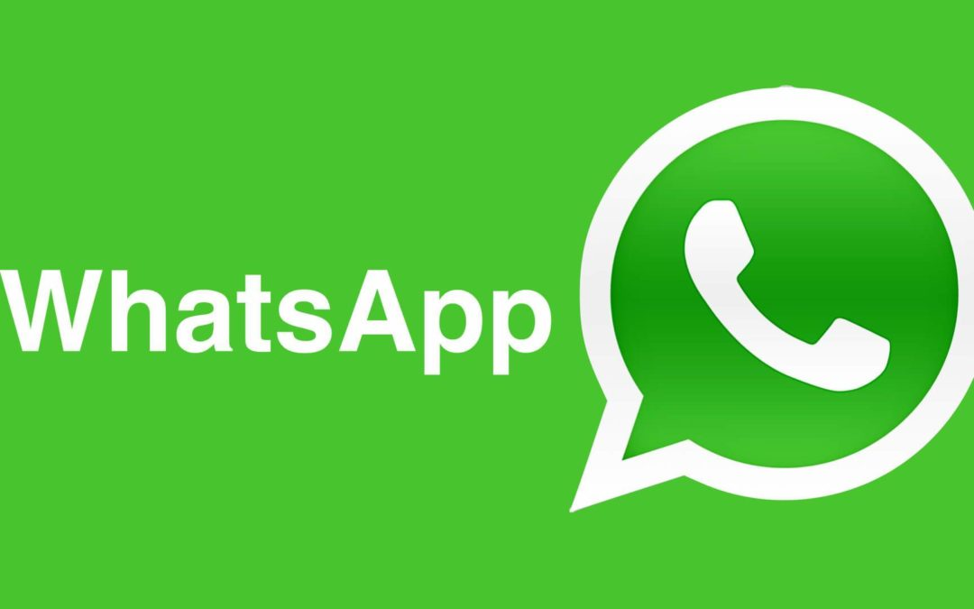 WhatsApp en Contact Center