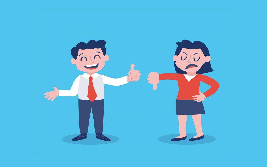Fidelización de clientes y Customer Experience