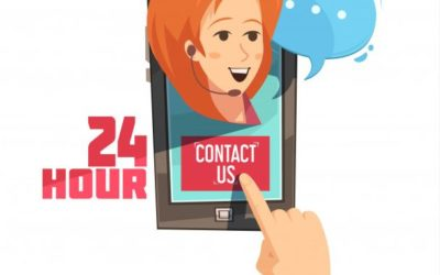3 Retos del 2020 para tu Contact Center