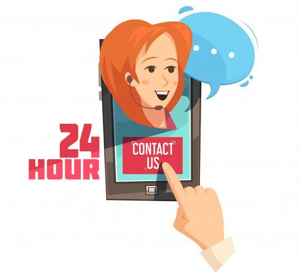 3 Retos del 2020 para tu Contact Center