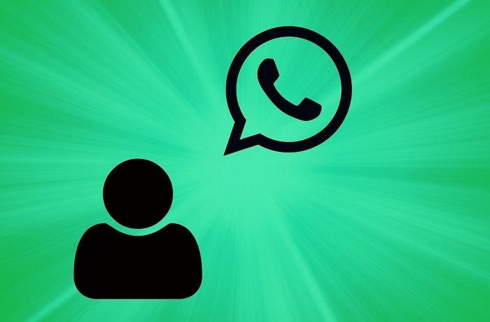 Contact Center, whatsapp y chatbots, un paso mas en la experiencia de cliente