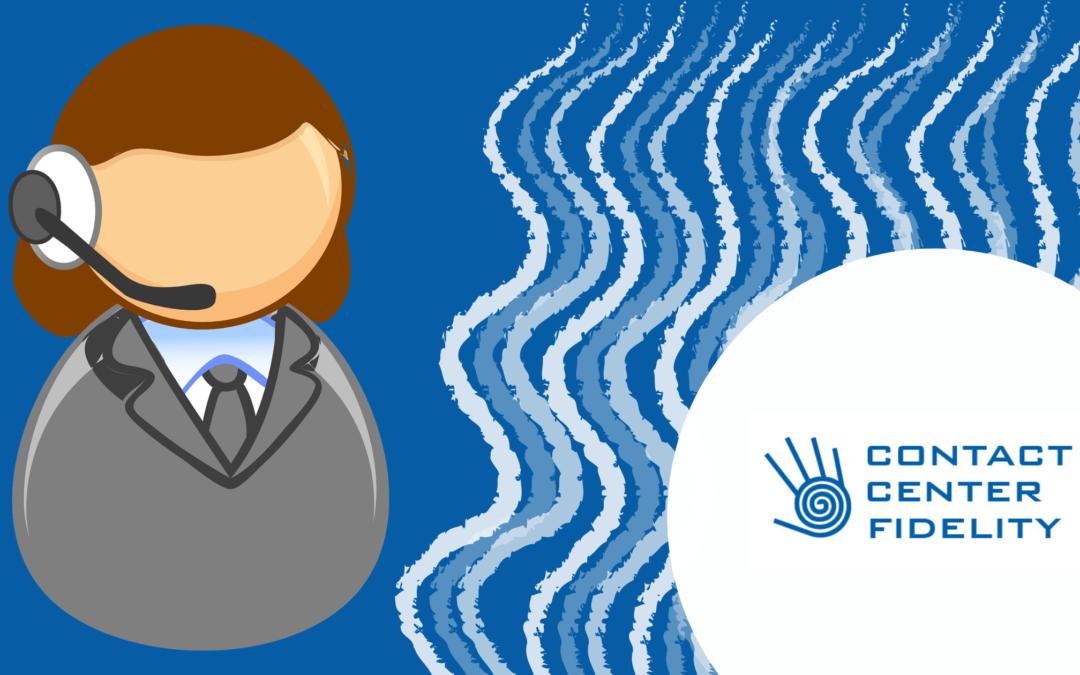 Nuevas tendencias de Contact Center en la nueva atención al cliente